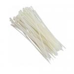 abracadeiras-de-nylon-branca