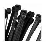 abracadeiras-de-nylon-plastica-preta