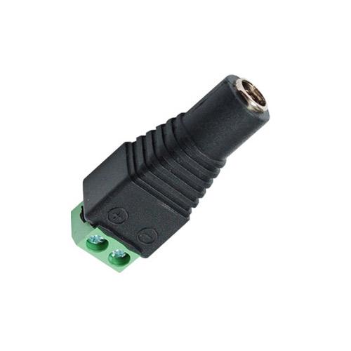 adaptador-borne-x-plug-p4-femea-21-x-55-x-14mm