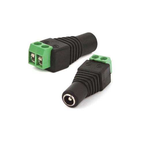 adaptador-borne-x-plug-p4-femea