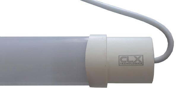 luminaria 60cm_4 copy_600